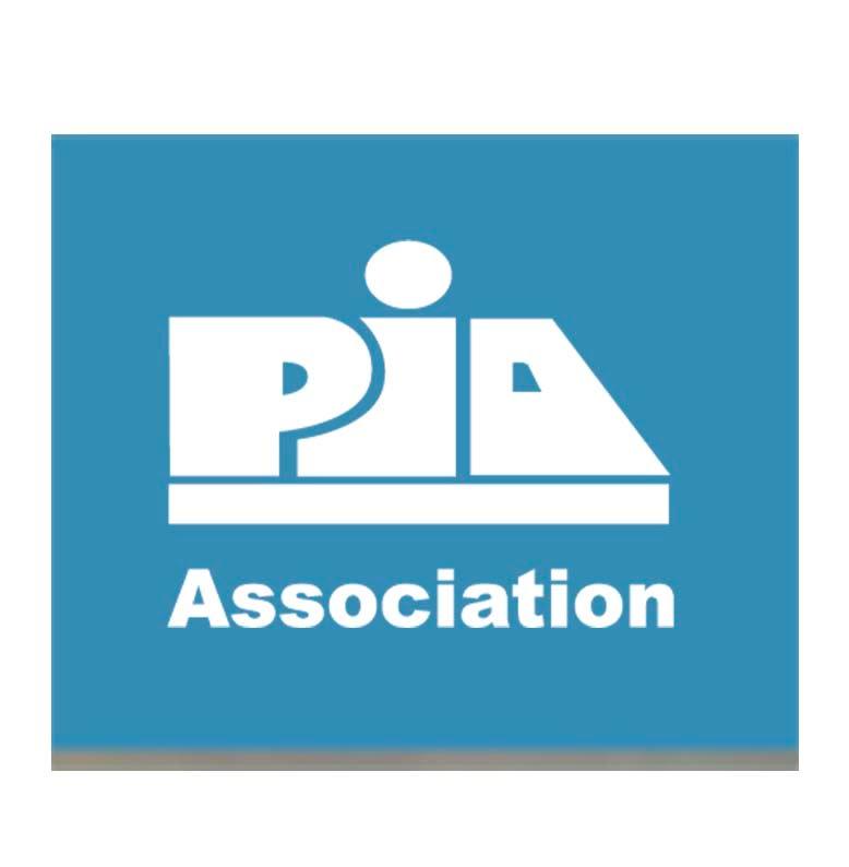 Logo portail de l'immigrant association